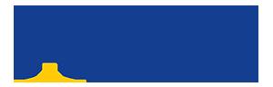 Molinstec SpA | Ingeniería de pesaje y calibración en Chile
